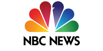 Logo for NBCUniversal
